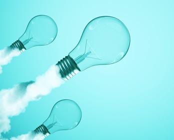 Unfair-palvelumuotoilu-tuotteistus-innovointi-348x280