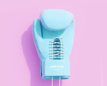 Unfair-strategia-sparraus-348x280