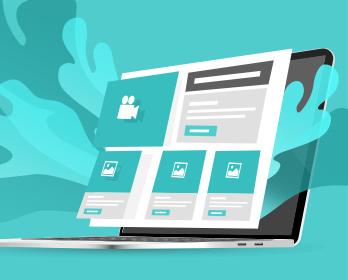 Unfair-koulutus-webdesign-348x280