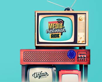 unfair-koulutukset-mediaviestinnan-abc-kansikuva